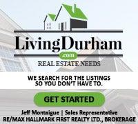 Living Durham