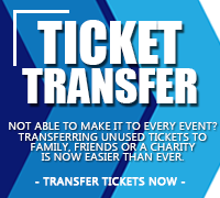 Ticket Transfer