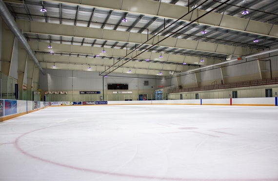 Ice-and-Rec-Hockey_rental