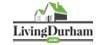 Partner-Logos_Scrollbar_LivingDurham.jpg