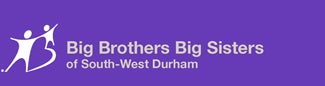 Big Brothers Big Sisters South-West Durham