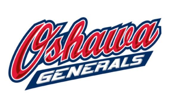 More Info for Oshawa Generals vs. Windsor Spitfires