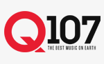 Q107 The Best Music in the World