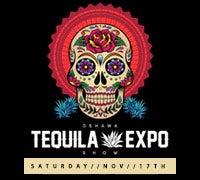 Oshawa Tequila Expo