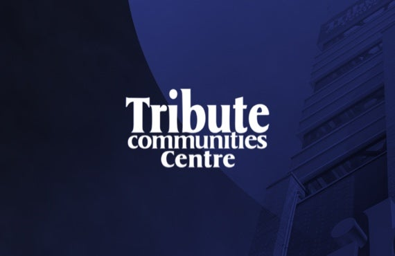 More Info for COVID-19 GUEST INFORMATION FOR UPCOMING TRIBUTE COMMUNITIES CENTRE EVENTS