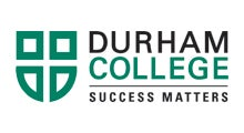 thumbnail_durhamcollege_convo2.jpg