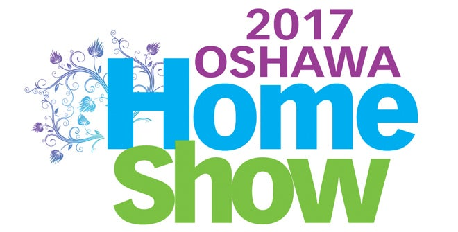 2017 Oshawa Home Show