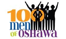 100 Men of Oshawa