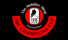 3HL Champions Cup