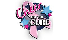 Cheer for the Cure