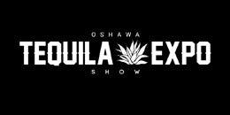 Oshawa Tequila Expo Show