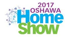 2017 Oshawa Home Show.jpg