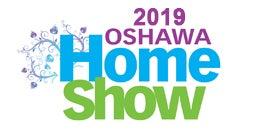 2019 Oshawa Home Show