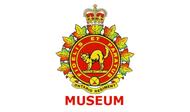 The Ontario Regiment RCAC Museum